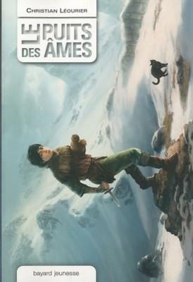 """Afficher """"Le puits des âmes"""""""
