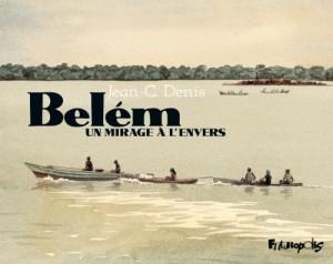 """Afficher """"Belém"""""""