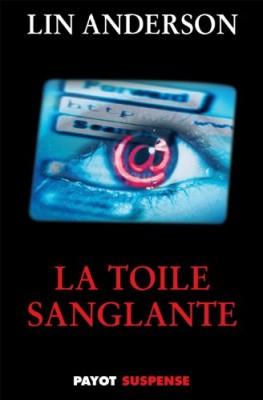 """Afficher """"La toile sanglante"""""""