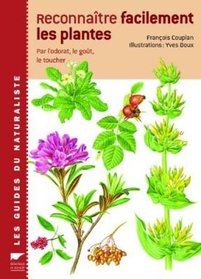 """Afficher """"Reconnaître facilement les plantes"""""""