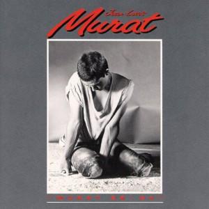 "Afficher ""Murat 82-84"""