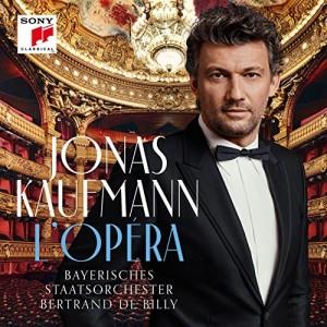 """Afficher """"Opéra (L')"""""""