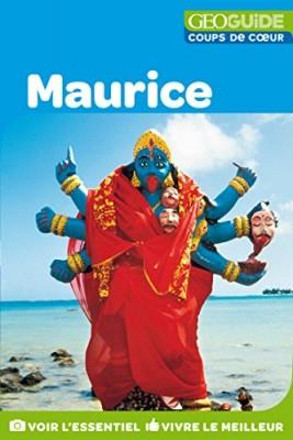 """Afficher """"Maurice"""""""