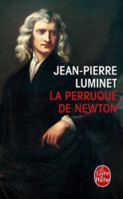 """Afficher """"Les bâtisseurs du ciel n° 4 La perruque de Newton"""""""