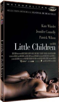 "Afficher ""Little children"""