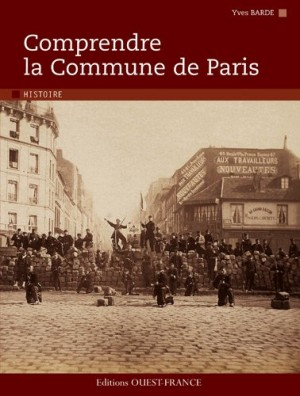 "Afficher ""Comprendre la Commune de Paris"""