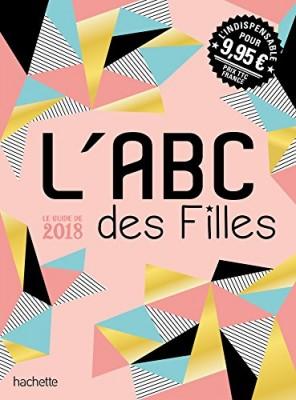 """Afficher """"ABC des filles (L')"""""""