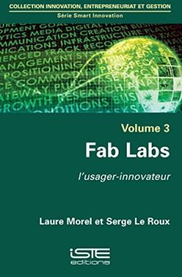"Afficher ""Fab labs"""