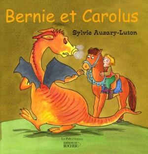 "Afficher ""Bernie et Carolus"""