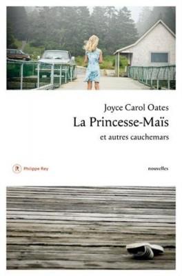 """Afficher """"La Princesse-Maïs"""""""
