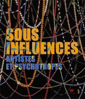 """Afficher """"Sous influences"""""""