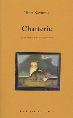 "Afficher ""Chatterie"""