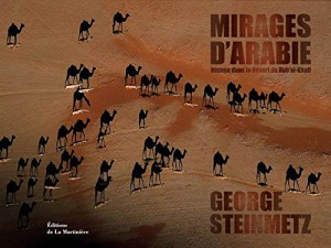 """Afficher """"Mirages d'Arabie"""""""