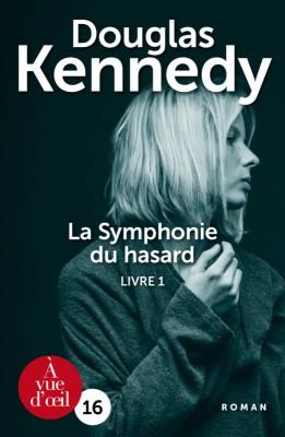 """Afficher """"La symphonie du hasard n° 1"""""""