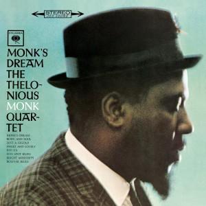 """Afficher """"Monk's dream"""""""