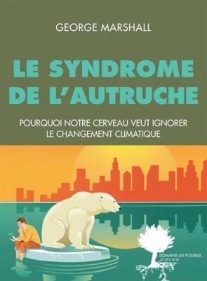 """Afficher """"Le syndrome de l'autruche"""""""