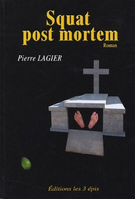 "Afficher ""Squat post mortem"""