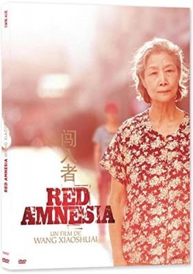 "Afficher ""Red Amnesia"""