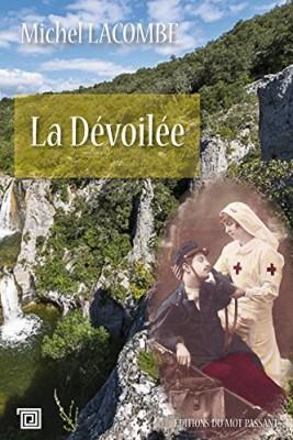 """Afficher """"La dévoilée"""""""