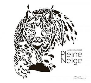 vignette de 'Pleine neige (Antoine Guilloppé)'