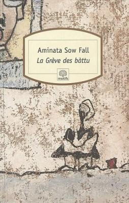 """Afficher """"La Grève des Bàttu"""""""