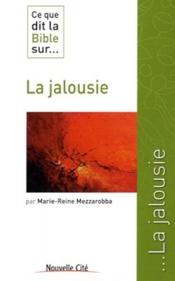 """Afficher """"La jalousie"""""""