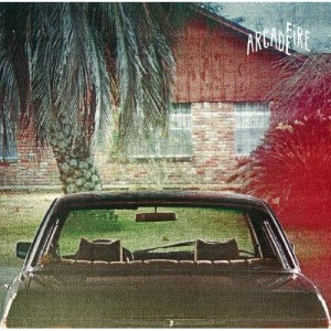 vignette de 'The suburbs (Arcade fire)'