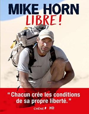 """Afficher """"Libre !"""""""