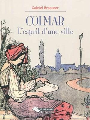 """Afficher """"Colmar"""""""