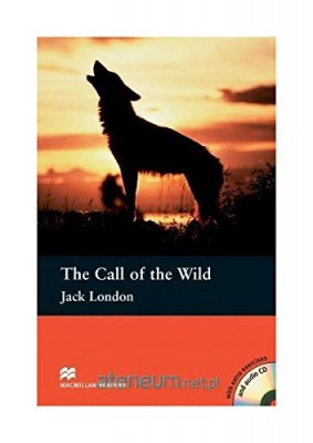 """Afficher """"Call of the Wild"""""""