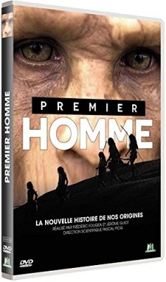 "Afficher ""Premier homme"""