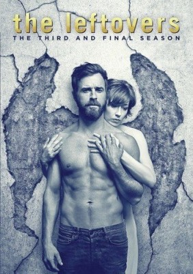 "Afficher ""The Leftovers n° 3 The Leftovers, saison 3"""