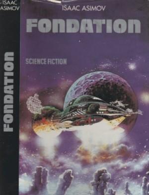 "Afficher ""Fondation"""