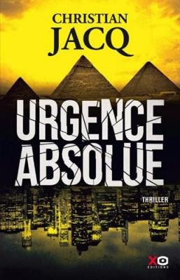 "Afficher ""Urgence absolue"""