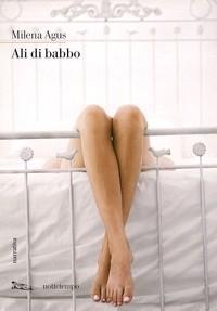 """Afficher """"Ali di babbo"""""""