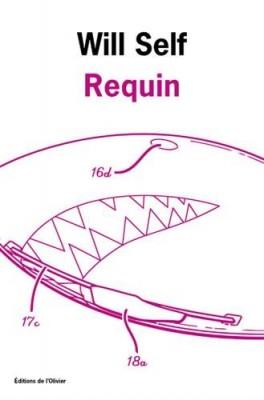 """Afficher """"Requin"""""""