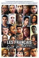 """Afficher """"Les Français, c'est les autres"""""""