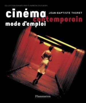 """Afficher """"Cinéma contemporain"""""""