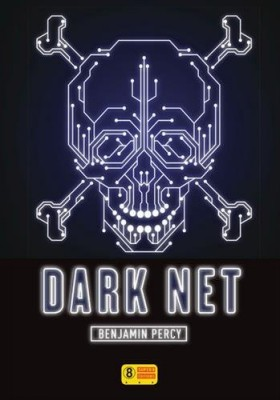 "Afficher ""Dark Net"""