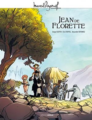 """Afficher """"Jean de Florette n° 1"""""""