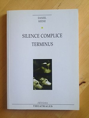 """Afficher """"Silence complice"""""""
