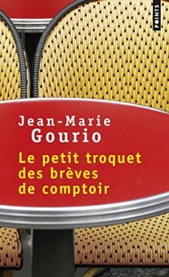 """Afficher """"Le petit troquet des brèves de comptoir"""""""