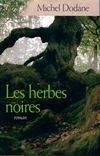 """Afficher """"Les enfants de la Vouivre n° 2 Les herbes noires"""""""