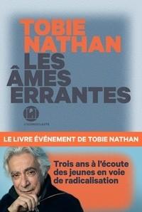 """Afficher """"Les âmes errantes"""""""