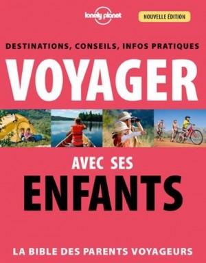 """Afficher """"Voyager avec ses enfants"""""""