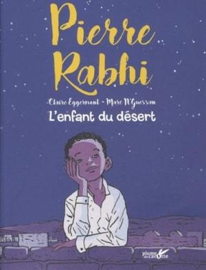 """Afficher """"enfant du désert (L')"""""""