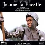 """Afficher """"Jeanne la Pucelle"""""""