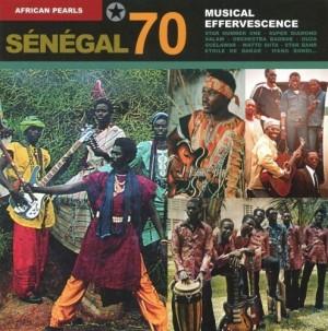 """Afficher """"Sénégal 70"""""""