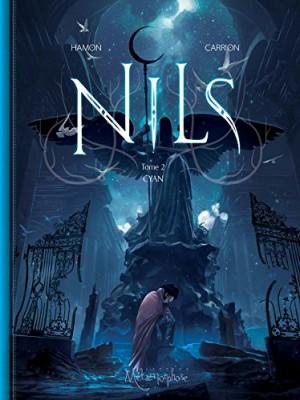 """Afficher """"Nils n° 2 Nils."""""""