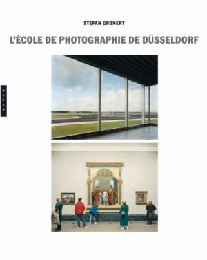 """Afficher """"L'École de photographie de Düsseldorf"""""""